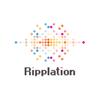 rip_logo